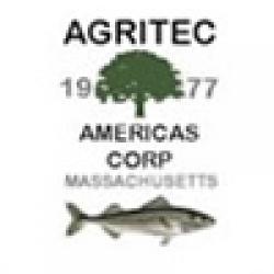 Agritec Americas Corp